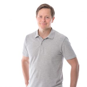 Sami Mänty-Aho