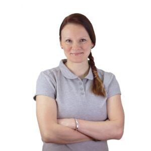 Jenni Paananen